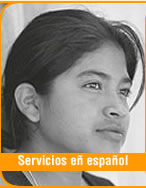 Catholic Adoption Services in Spanish