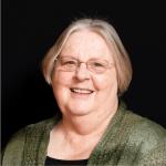 Angela Loecke, PhD, LP