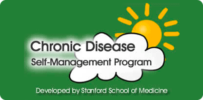 Chronic Disease Self Management Program