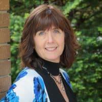 Sue Degallier