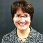 Dr Sidna Tulledge-Scheitel