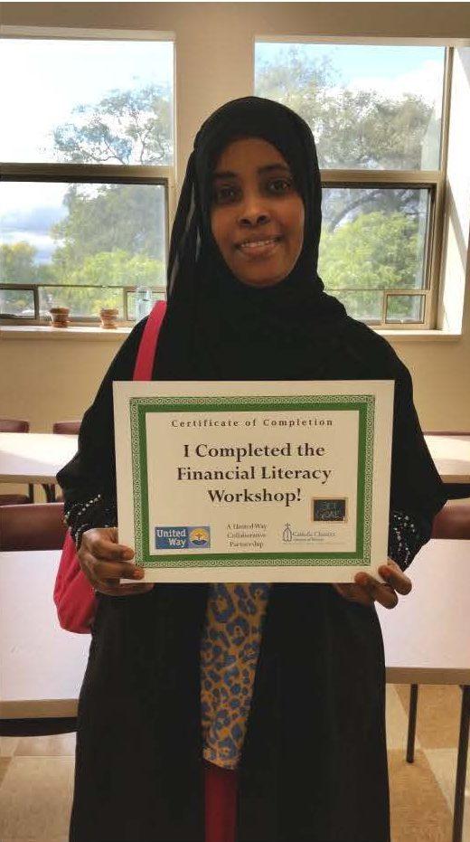 financial-literacy-participant