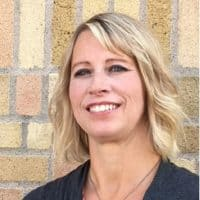 Tina Kerns