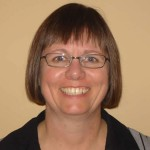 Mary Liebsch, CPA