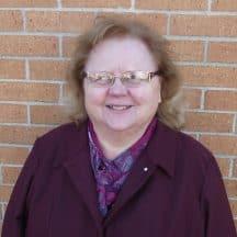 Loretta Schlaak