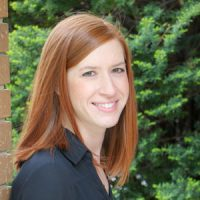 Sarah Vetter, MSW, LGSW