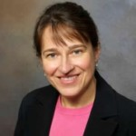 Annette Krutsch, Ph.D, LP