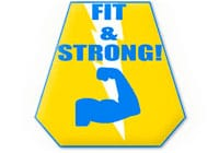 Fit & Strong!