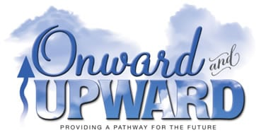 onward-upward-catholic-charities