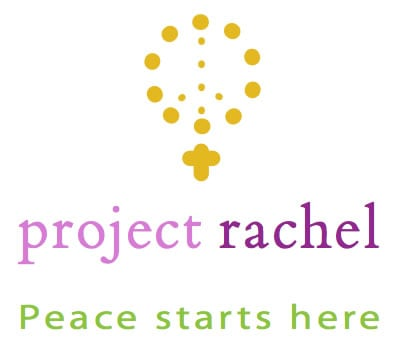 project-rachel