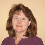 Sheila Collom
